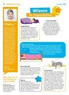 Kinder-MT_September_2020 - Page 2