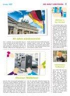 Kinder-MT_September_2020 - Page 3