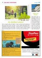 Kinder-MT_September_2020 - Page 4