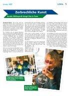 Kinder-MT_September_2020 - Page 5