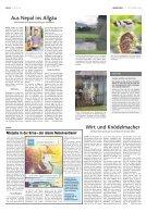 Hallo-Allgäu  vom Samstag, 05.September - Seite 2