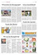Hallo-Allgäu  vom Samstag, 05.September - Seite 3