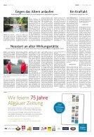 Hallo-Allgäu  vom Samstag, 05.September - Seite 4