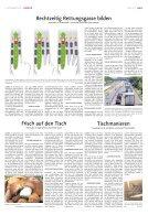 Hallo-Allgäu  vom Samstag, 05.September - Seite 5
