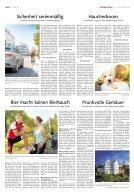 Hallo-Allgäu  vom Samstag, 05.September - Seite 6