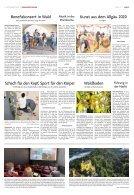 Hallo-Allgäu  vom Samstag, 05.September - Seite 7