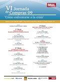 xvi edición premios dirigente del año - Ainia - Page 2