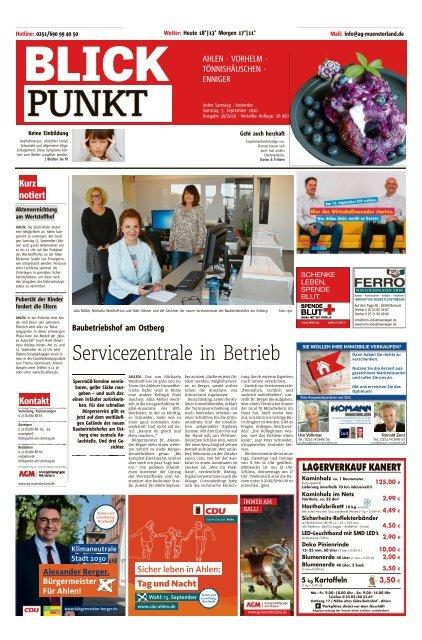 blickpunkt-ahlen_05-09-2020