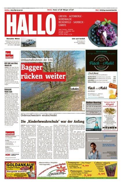 hallo-greven_05-09-2020
