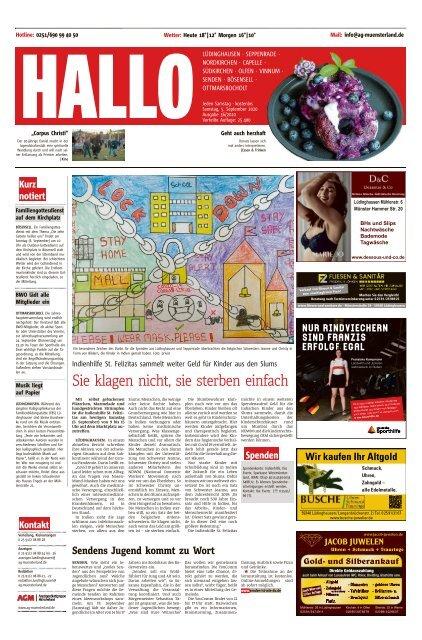 hallo-luedinghausen_05-09-2020