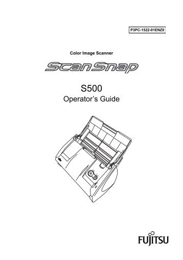 IBM Wheelwriter 30 Series II Typewriter 6787 Operator's Guide