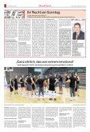 2020-06-09 Bayreuther Sonntagszeitung - Page 2