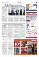 2020-06-09 Bayreuther Sonntagszeitung - Page 3