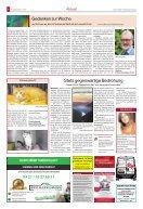 2020-06-09 Bayreuther Sonntagszeitung - Page 4