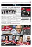 2020-06-09 Bayreuther Sonntagszeitung - Page 5