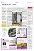 2020-06-09 Bayreuther Sonntagszeitung - Page 6