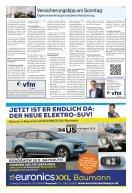 2020-06-09 Bayreuther Sonntagszeitung - Page 7