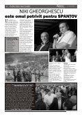 Peste 5.000 de oameni au scandat - Obiectiv - Page 4