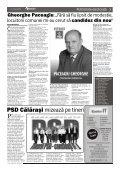 Peste 5.000 de oameni au scandat - Obiectiv - Page 5