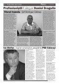 Peste 5.000 de oameni au scandat - Obiectiv - Page 6
