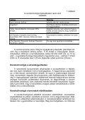 Nanotechnológia a műanyagiparban - Page 2