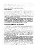 Nanotechnológia a műanyagiparban - Page 3