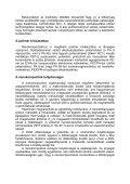 Nanotechnológia a műanyagiparban - Page 4