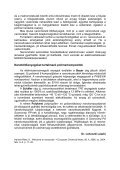 Nanotechnológia a műanyagiparban - Page 5