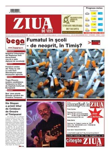 Editia .pdf - Ziua de Vest