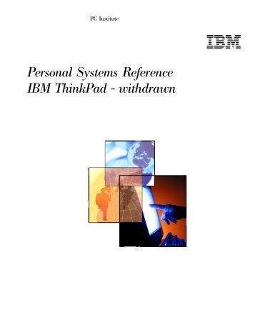 Ibm mvs ftp manual