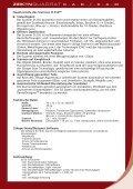 OrganicalHeat - Goldquadrat - Page 3