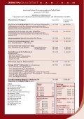 OrganicalHeat - Goldquadrat - Page 7