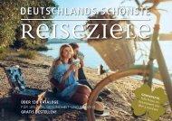 Deutschlands schönste Reiseziele 02-2020