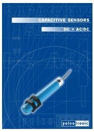 L:\Kataloge-NEU\Kapazitive Sens - PW Romex