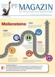 PT-Magazin 05 2020