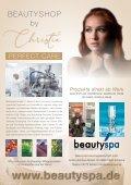 PT-Magazin 05 2020 - Page 2