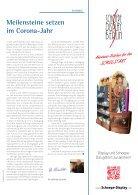 Magazin 05 2020_Meilensteine - Page 3