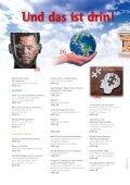 PT-Magazin 05 2020 - Page 4