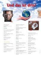 Magazin 05 2020_Meilensteine - Page 4