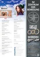 Magazin 05 2020_Meilensteine - Page 5