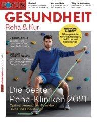 FOCUS-GESUNDHEIT_2020-7_Vorschau