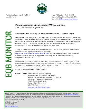 PSIA-I Skier Assessment Worksheet
