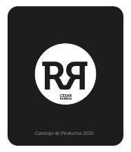 CESARPARRAS-catalogo-xmas-2020