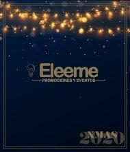 Eleeme-catalogo-xmas-2020