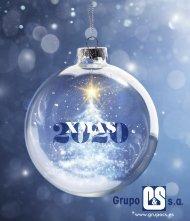 GRUPOCS-catalogo-xmas-2020
