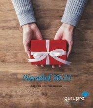 GURUPRO-catalogo-xmas-2020