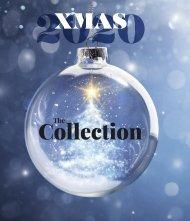 HAPPYFACTORY-catalogo-xmas-2020