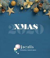 JOCALIS-catalogo-xmas-2020
