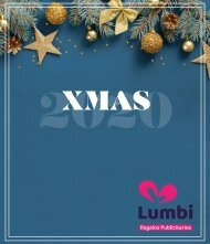 LUMBI-catalogo-xmas-2020