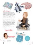 Baby Maschenmode Nr. 47/2020 - Page 2